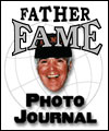 Father Fame's Photo Journal